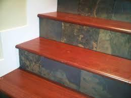 Installing Hardwood Flooring On Stairs Vancouver Hardwood Floors Stairs Sanding Refinishing Installation