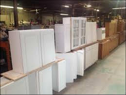 used kitchen cabinets for sale in georgia architectural salvage