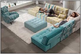 photo mah jong modular sofa images mah jong modular sofa
