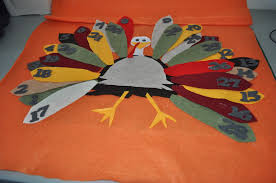 thanksgiving paper crafts thanksgiving crafts fall crafts c r a f t