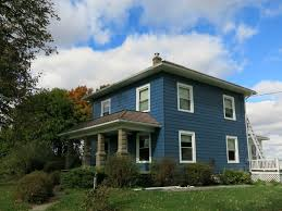 Exterior Paint For Aluminum Siding - how to paint aluminum siding what i learned when i did it myself