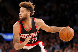 allen north target black friday nets need allen crabbe to provide more than just sweet shooting