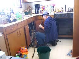 plumber wikipedia