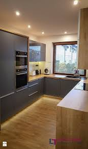 oak cabinet kitchen ideas oak cabinets kitchen ideas beautiful dä b bardolino naturalnyfirmy