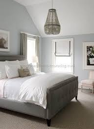 gray master bedroom ideas 6 best bedroom furniture sets ideas harmless bedroom furniture out of the blue appears to be like crisp and modern in opposition to boundary grey partitions add bedding with intense