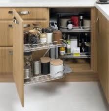 Designer Fitted Kitchens 30 Best Appliances Images On Pinterest Dream Kitchens