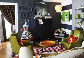 home design ideas small space decorating inspiration from u0027living