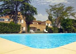 chambre d hote canet en roussillon bed breakfast cabestany chambre d hote orfila
