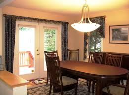modern dining room light fixture dining room light fixtures lowes home design and pictures