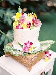 hawaiian themed wedding cakes awesome hawaiian wedding cake hawaiian wedding cake recipe for a