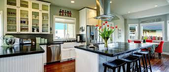 geelong kitchen remodelling u0026 renovations creative style kitchens
