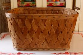 wooden laundry hamper with lid wooden laundry hamper with glass u2014 sierra laundry wooden laundry
