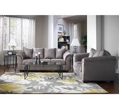 Badcock Lake Worth Fl by Badcock Living Room Chairs Dining Room Furniture Clearance Buy