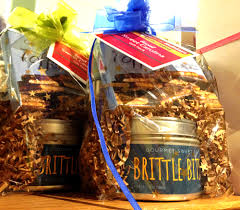 local gift baskets new gifts for gift packs weaver market