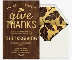 free birthday milestone invitations evite com evite com free online thanksgiving dinner invitations