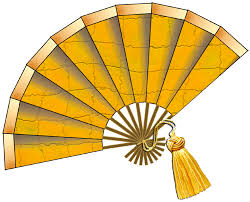 asian fan fan clipart asian fan clipart 1 171 fan clipart tiny clipart