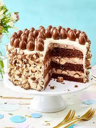 hochzeitstorten rezepte mit bild die besten 25 torten rezepte ideen auf torte leckere
