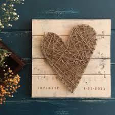 fifth wedding anniversary gift fifth wedding anniversary gift guide wooden gift ideas wooden