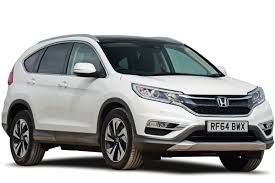 types of suvs honda cr v suv review carbuyer