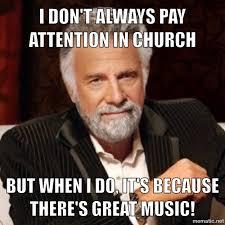 United Methodist Memes - united methodist memes home facebook