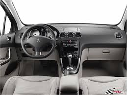 image gallery peugeot 206 manual