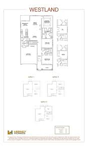 westland floor plan legacy homes omaha and lincoln