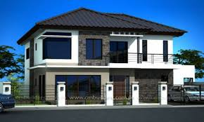 House Design Modern In Philippines by Zen Home Design Modern Zen House Design Philippines Zen House Plans