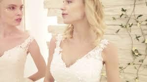 esposa spring summer 2017 bridal collection youtube