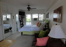 honolulu apartments for rent 1 bedroom pet friendly waikiki by owner vacation rentals