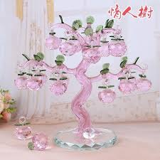 the apple tree home furnishing jewelry ornaments