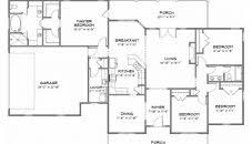 house plans with media room 4 bedroom house plans modern with great room 1 2 story bonus soiaya