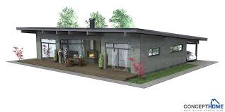 Inexpensive To Build House Plans Vibrant Ideas Affordable Small House Plans Designs 14 Plan With