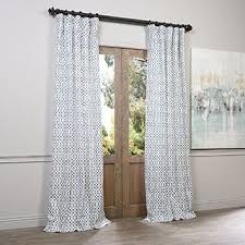 Lined Curtains Diy Inspiration Best 25 Cotton Curtains Ideas On Pinterest Family Room Curtains