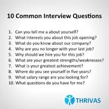 resume sles for accounting clerk interview questions staffing agency interview questions answers tips exles more
