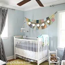 Boy Nursery Curtains Tips For Choosing Baby Nursery Curtains Antiqueslcom Nursery