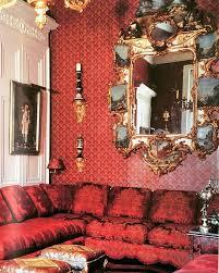 Parisian Interior Design Style 313 Best French Style Images On Pinterest French Style French