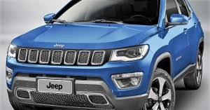 price jeep compass jeep compass diesel limited mt price specs review pics