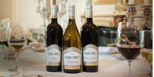 carano reserve cabernet carano winery shop