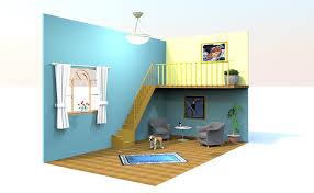 Logiciel Home Design Mac Amazon Com Sweet Home 3d Premium Edition Interior Design
