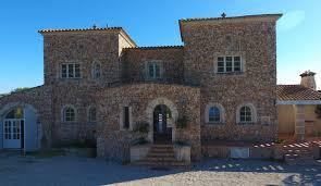 Haus Grundst K Kaufen Immobilien Mallorca Haus Und Wohnung Kaufen Auf Mallorca