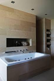 39 best viva tegels images on pinterest sands bathrooms and