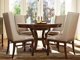awesome dining tables for small spaces marissa kay home ideas