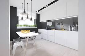 Kitchen Area Design Small Dining Area Design Interior Design Ideas Grouse Interior