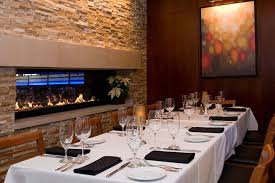 Private Dining Rooms Dallas Group Friendly Restaurants In Dallas