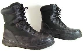 canzoneperilvento mens military combat boots images