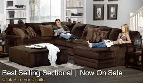 buy a sofa great sectional couches 9 best sofas 2017 stylish linen and