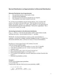 Binomial Tables 018310255 1 5060013fb0f269f8ff6eddf1ce515729 Png