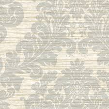 Gray Grasscloth Wallpaper by Grasscloth Wallpaper History 2017 Grasscloth Wallpaper