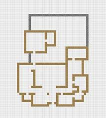 minecraft building floor plans how to make building plans for minecraft quick woodworking projects