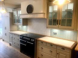 john lewis kitchen furniture ex display john lewis of hungerford artisan kitchen and mercury